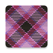 Tartan Wallpaper Creator