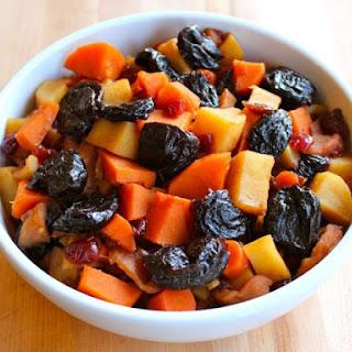 Stovetop Potatoes Carrots Recipes.