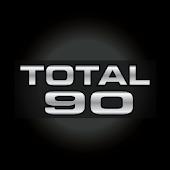 Total90