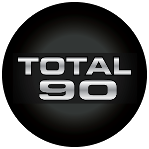 Total90 for Android