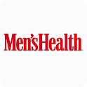 Men's Health Thailand icon