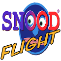 Snood Flight Free icon