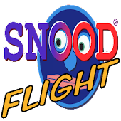 Snood Flight Free