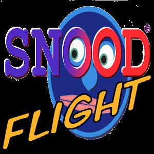 Snood Flight Free