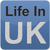 Life In UK Test