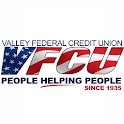 VFCU MOBILE BANKING icon
