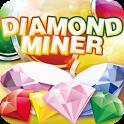 Diamond Miner icon