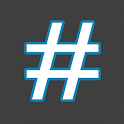 HashAtIt icon
