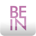 BeINapp - Fashion Trends icon