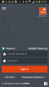 GTBank Apk Download Free for PC, smart TV