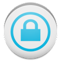 Password Locker icon