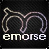 E Morse