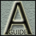 Army Study Guide icon