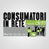 Consumatori in Rete