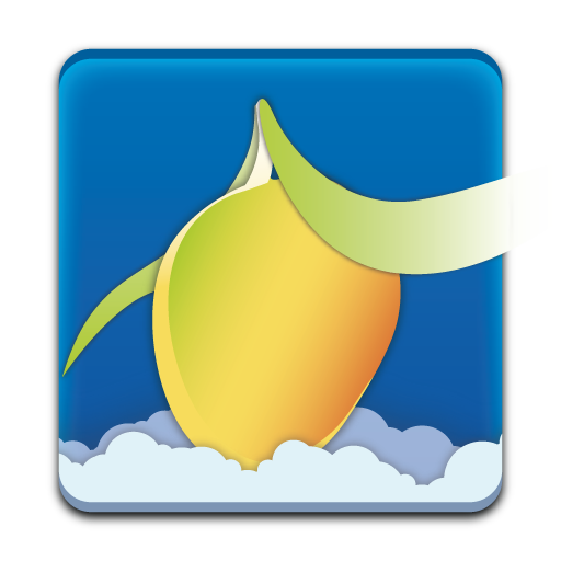 MangoApps app (apk) free download for Android/PC/Windows