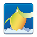 MangoApps icon