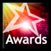 Awards Book
