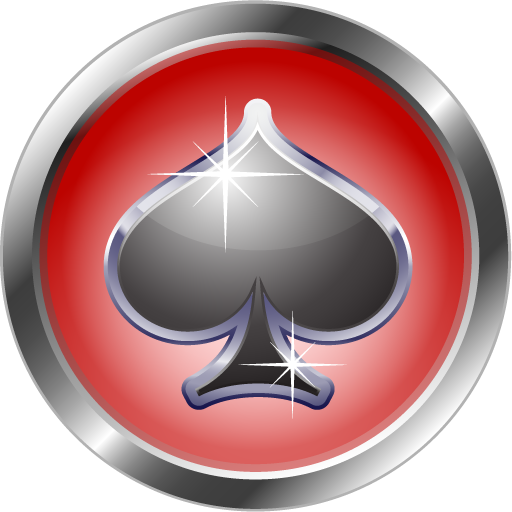 77 Freecell Solitaire Games