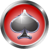 77 Freecell Solitaire Games for ios