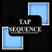 Tap Sequence