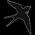 Dragsholm Sparekasse icon