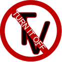 Turn-It-Off icon