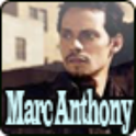 Marc Anthony Music Video Movie icon