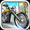 Audacieuse Moto- Reckless Moto