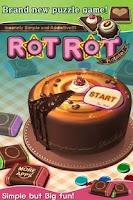 Screenshot of Rot Rot