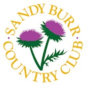 Sandy Burr Country Club, MA