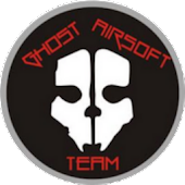 Ghost Airsoft Appz