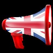 Events UK - Concerts, Sport...