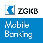 ZGKB Mobile Banking