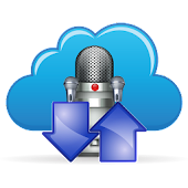 Audio Recoder Pro (Cloud)