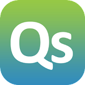 Qualysoft recruiter HU