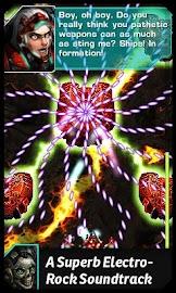 Shogun (Demo Version) Screenshot 4