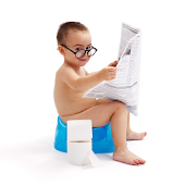 Potty Training - Guide (Free)
