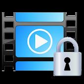 Video Lockerビデオロッカー・動画の隠し場所プロ版