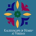 Kaleidoscope of Homes®