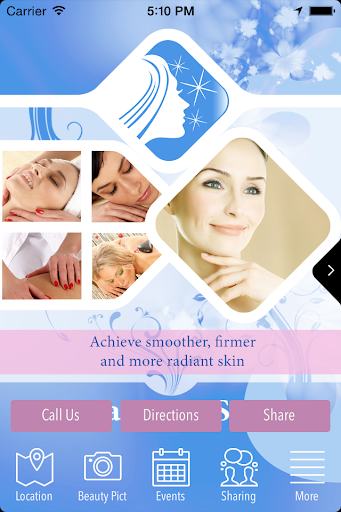Derma Beauty Services