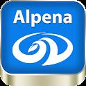 Alpena, MI