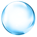 iBubbles Popping icon