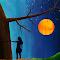 La Luna Oktobre.png