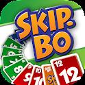 Skip-Bo™