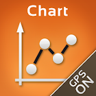 Outdoor Chart icon