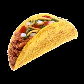 Taco Daydream