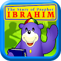 The Story of Prophet Ibrahim icon