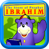 The Story of Prophet Ibrahim