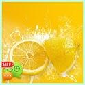 lemon[Go Contact Theme] icon