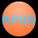 KPSS Ders Notları icon